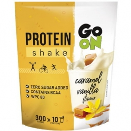 Go On Nutrition Protein Shake 300 g /10 servings