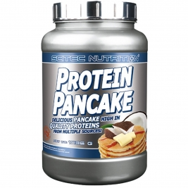 Protein Pancake Scitec Nutrition (1036 гр.)
